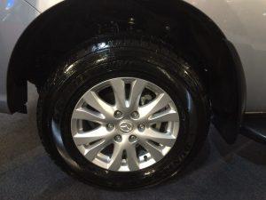 Mazda_BT50