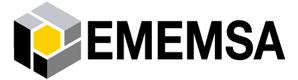 11_ememsa