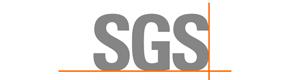 9_sgs